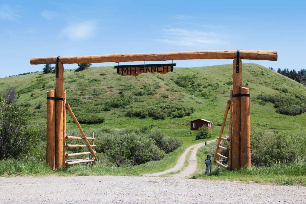 Mile High Ranch 01