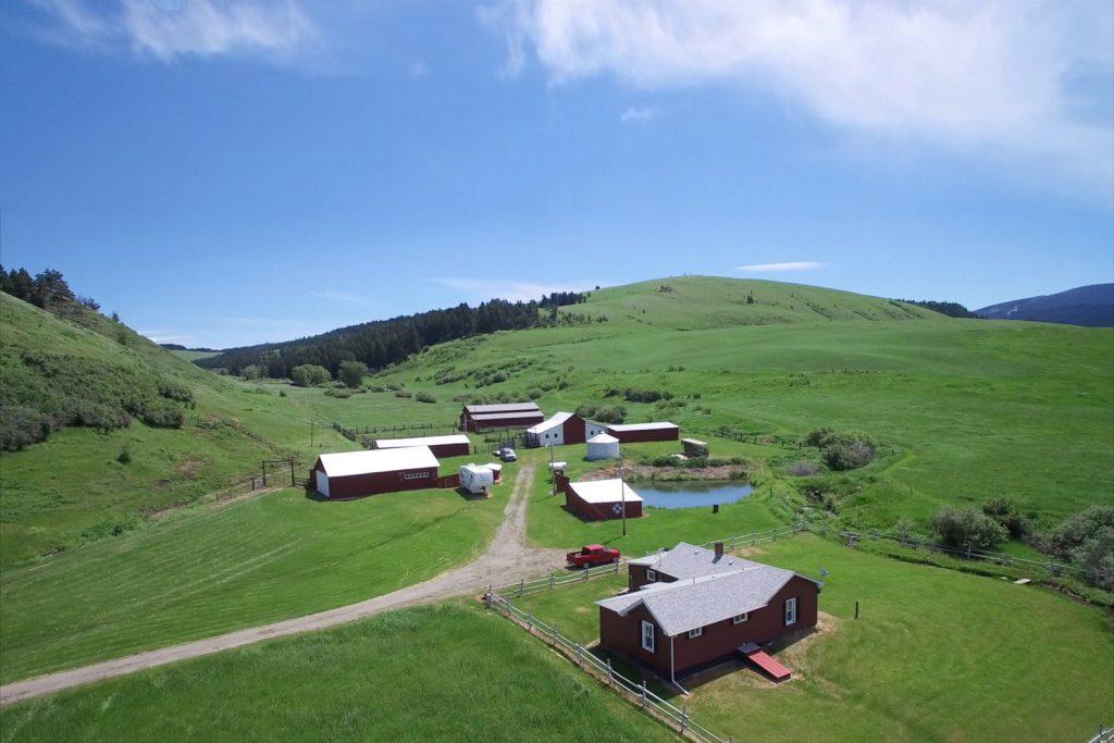 Mile High Ranch 02