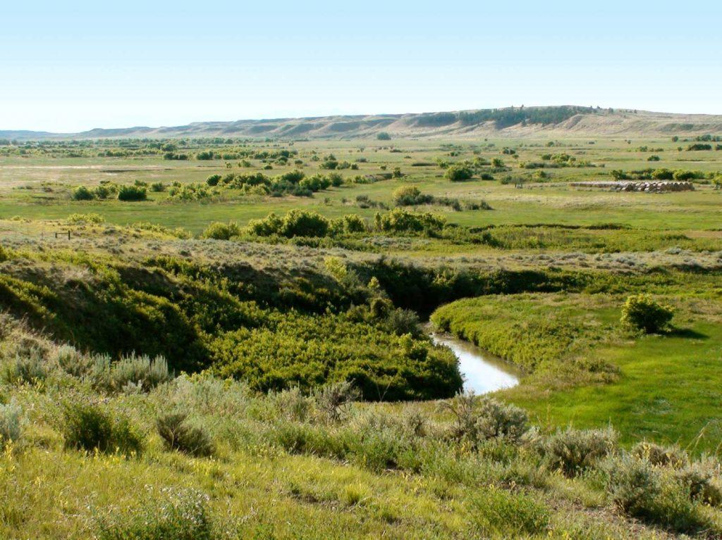 Teigen Ranch 02