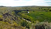 Teigen Ranch 13