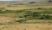 Teigen Ranch 17