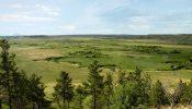 Teigen Ranch 18
