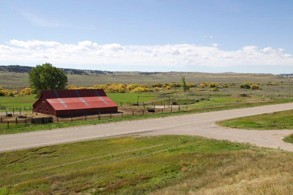 Teigen Ranch 20