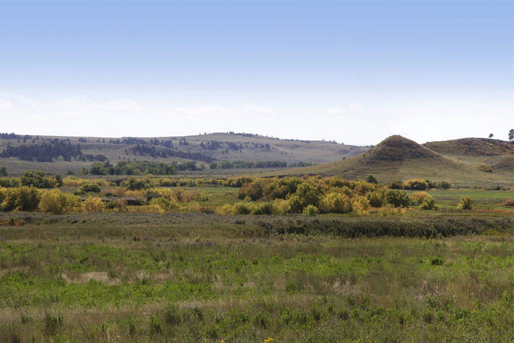 Teigen Ranch 27