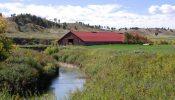 Teigen Ranch 30