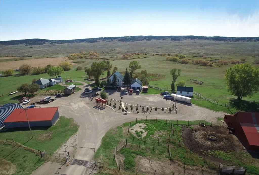 Teigen Ranch West 07