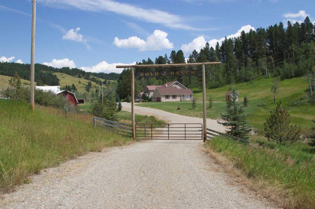 Bold J Ranch 02