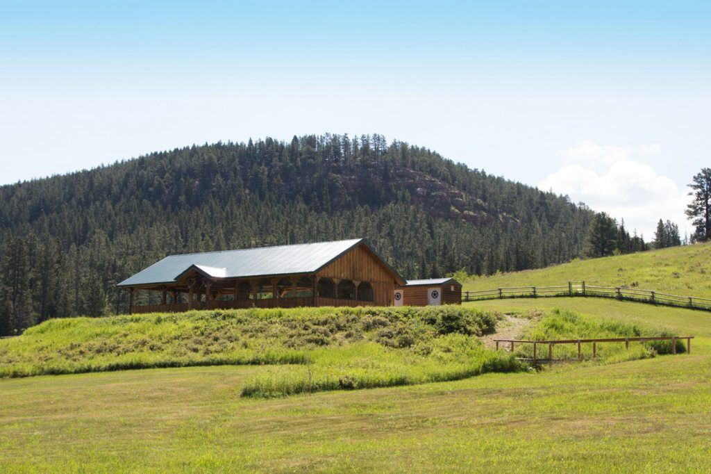 Red Hill Meadows 11