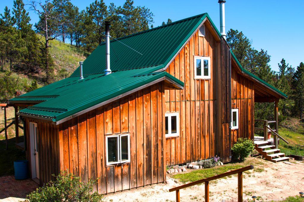 Montana-Breaks-Cabin-07