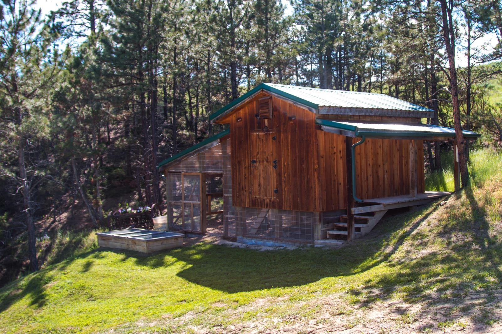 New Offering Montana Breaks Cabin Phillips Realty
