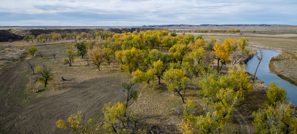Musselshell-River-Property-FeatureFall2018