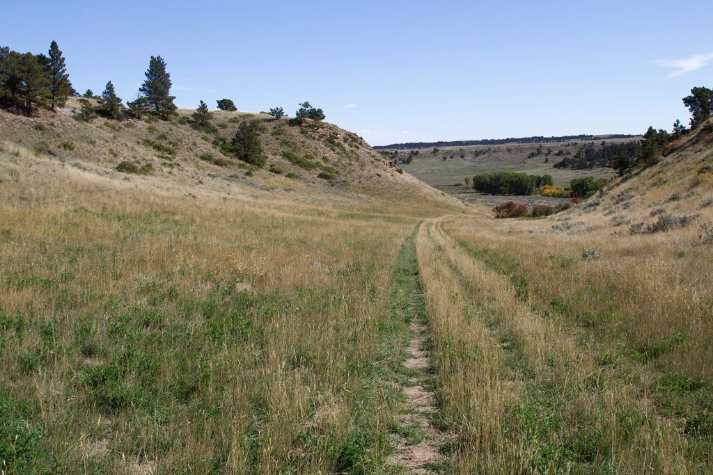Paradise Coulee Ranch 04