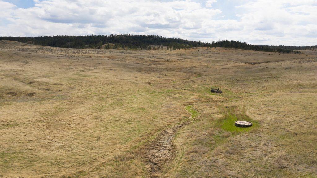 Volborg-Trophy-Ranch-27