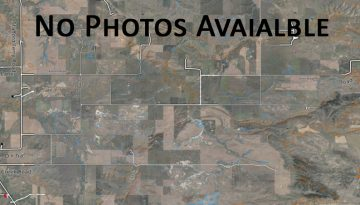 Breaks-Area-Ranch-Feature